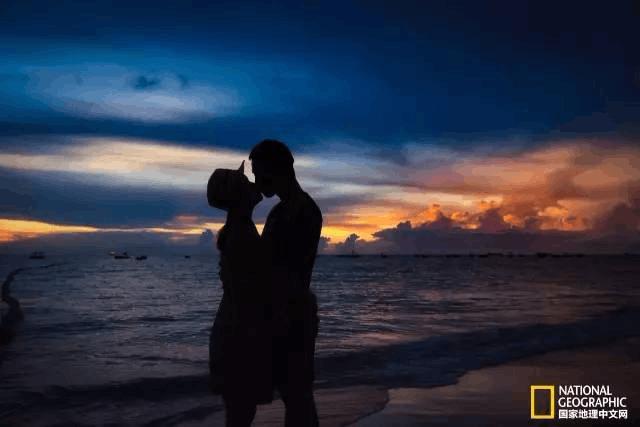 广西北海涠洲岛 中国版的马尔代夫让整个苦夏都变甜了