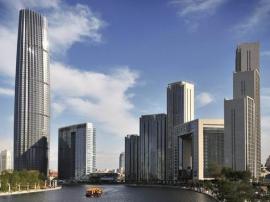 三四线楼市还能否深耕 业界:进哪里 怎样进是关键