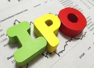中国内地势将超越香港 成亚洲IPO首选地