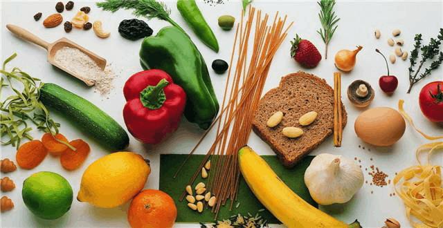 日本旅游公司JTB开启农产品海外电商业务