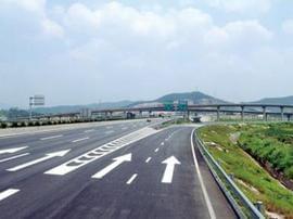 广花公路将取消23个信号灯!另外有新高速直达天河!