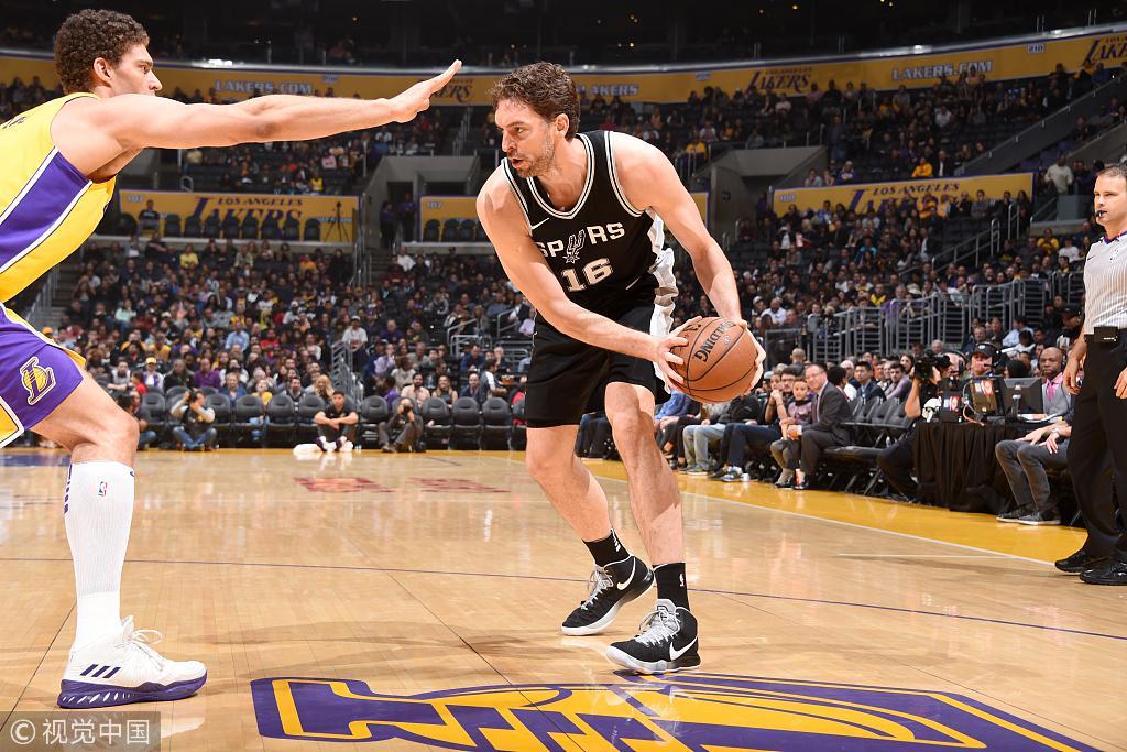 CBA总冠军中NBA惊天冷门 靠战术分析将篮彩变钱包