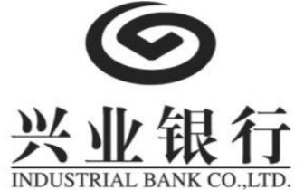 兴业银行与京东战略合作升温发力体育消费市场