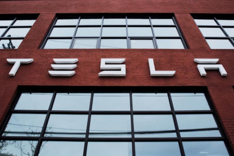 特斯拉即将推出打车服务 预计明年公布相关细节