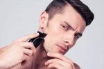 胡子怎么刮?很多男人刮胡子方法都错了