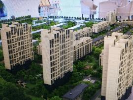 """""""泰5条""""后泰州楼市再出新政 进一步规范房产市场"""
