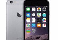 32GB国行版深空灰色iPhone 6现身电商