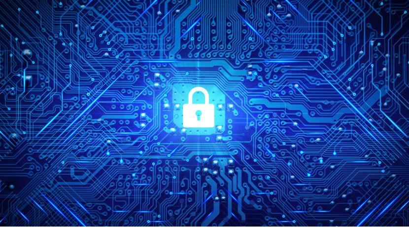 突破芯片技术封锁!中国公司喜提两台核心机器