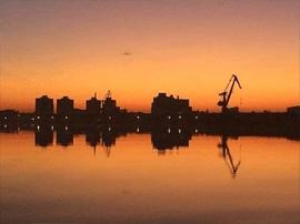 我市省级风景区建设项目选址纳入市政府行政审批项目