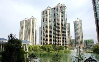深圳新房均价连续16个月下降