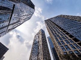 行业管理将从严:房地产中介行业良好生态需共建