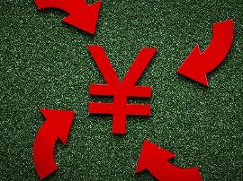 股权融资与债务融资之区别 创业者一定要看懂