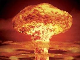 民用非动力核技术应用产业落户中卫 助力中卫发展
