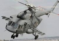 中俄将联合研发38吨级重型直升机 可胜任高原工