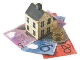 北京房贷利率上涨10% 房价下降刚需买房更难