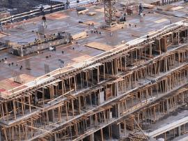 住建部:保持特色小镇特色 不盲目拆老街区盖高楼