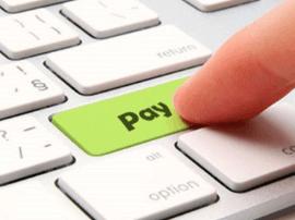 网上消费新趋势:从关注价格到关注品质