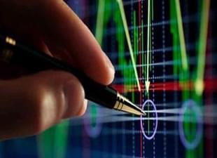 回归新股审慎发行逻辑 推动IPO常态化