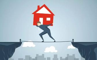房贷利率上浮30% 这些银行否认停贷 却变相拒贷