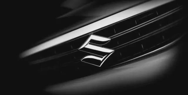 丰田与铃木达成合作:2020起在印度售插电混动车