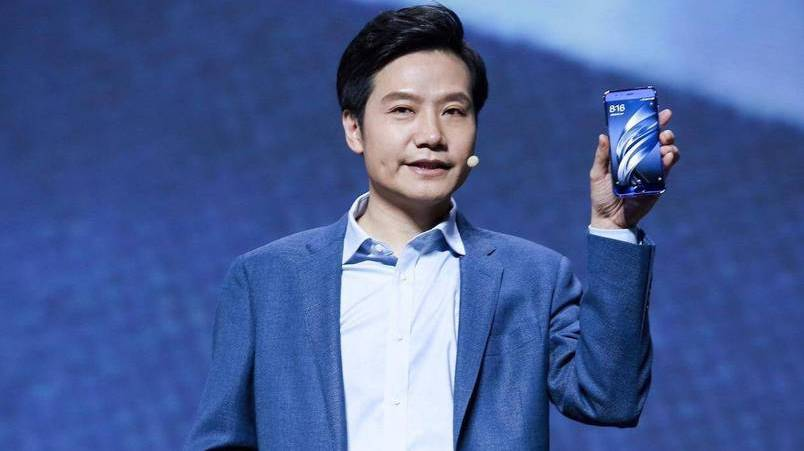 小米将成今年最大IPO 雷军万亿梦能成?