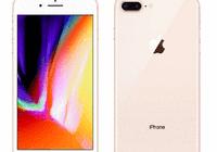 苹果与AT&T提升波多黎各手机信号:激活LTE 8频段