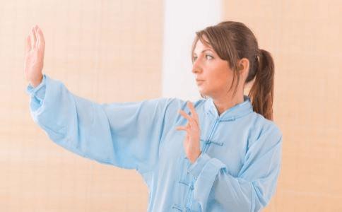 练习气功能治疗4种疾病 推荐两种锻炼功法