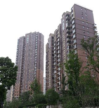 南京住宅上市量低迷影响成交 公寓产品走俏