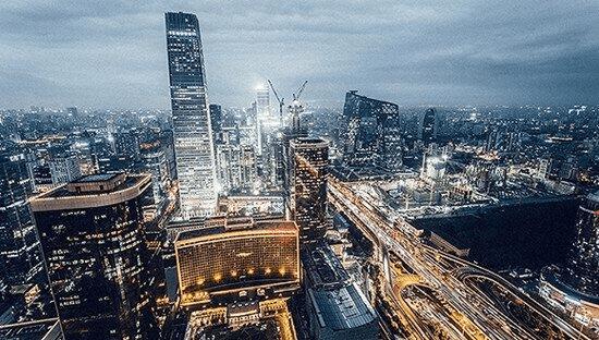 一天内全国七城楼市调控加码 南京会否跟风?专家认为