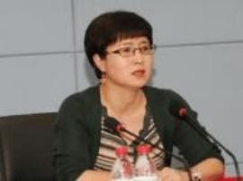 农行:聘任张克秋为副行长 任职资格待银监会核准