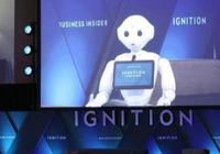 诺贝尔奖得主希勒:应对AI威胁,要为民众提供生