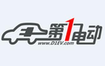 中国造车新势力迎来新一轮集体狂欢