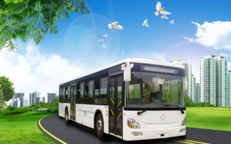长治市:关于调整优化开通公交线路的公告