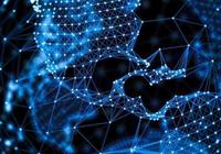 为什么说区块链是即将到来的数字革命?