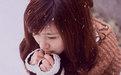 气血两虚可导致手脚冰凉 日常可常吃4食谱
