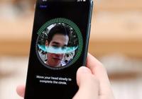 台媒:苹果今年或推出4款iPhone手机 都用人脸识