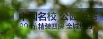 新华社:斩断中小学与房地产商合作办学的利益链条