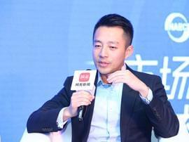 汪小菲:互联网产品的提升或是下一个大趋势