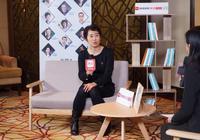 刘小乐:中国也有自研创新 不再拿国外过期药来做