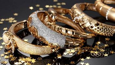 怎样辨别黄金首饰的真假?教你8个小诀窍
