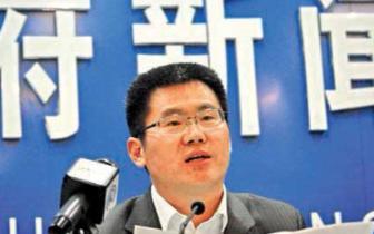綦江书记袁勤华:加快重点项目建设 促旅游产业升级