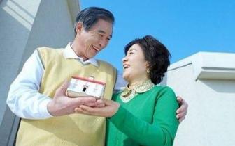 中国老人不把遗产留给女婿或儿媳?外媒这么看