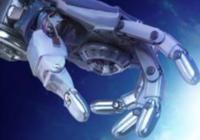"AI界对""杀手机器人""说不,联合国为此召开会议"