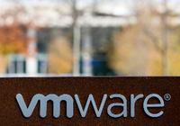 传戴尔与VMware考虑合并:被后者反向收购