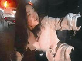 护士长房亚琴:路遇伤者挺身救人 视频流传方知好事