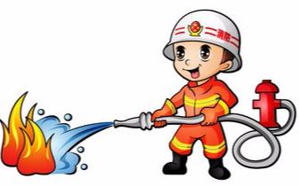 """孔炳雄带队对""""三连一阳""""消防整治工作进行督导"""