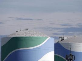 日媒:核电站乏燃料设施废除总费用或达8000亿日