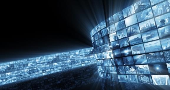 谷歌推出AVA数据库:让机器识别视频中人类行为