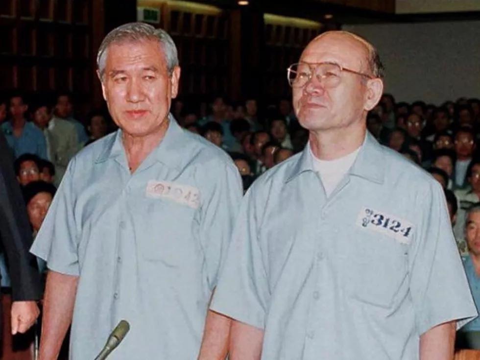 朴槿惠一审被判24年 她出狱后还能再次参选吗?