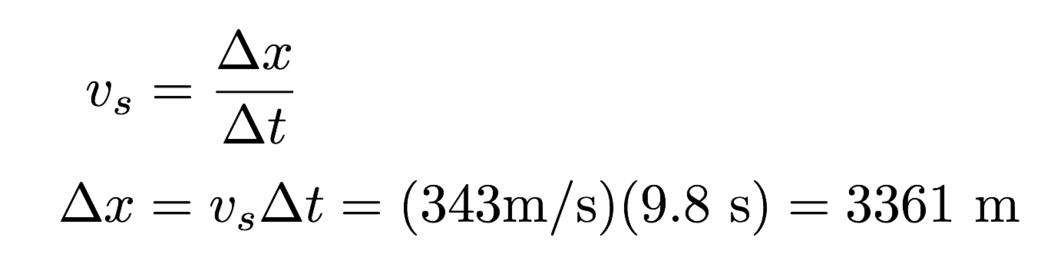 看完猎鹰重型火箭的发射视频 你能算出这道题吗?